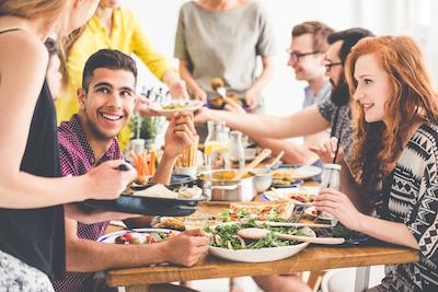 bruxelles-nuove-tendenze-gastronomiche