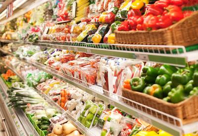 Ecco i retail di successo e le nuove tendenze food