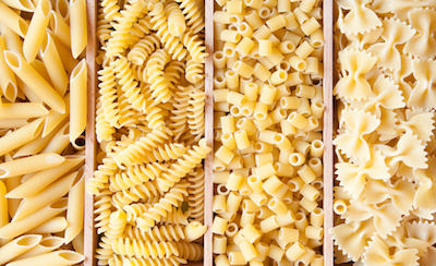 Formazione Culinaria, il nuovo convegno a Imola