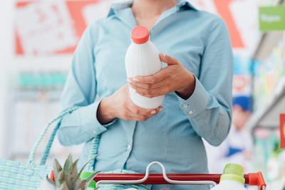 Etichette alimentari: cosa sta cambiando nel 2014?