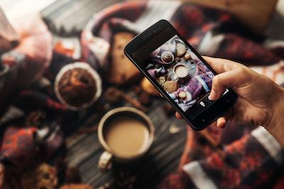 Food Blog: 8 elementi fondamentali per il successo