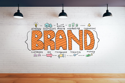 Guida al Food Marketing #3: che cos'è il Brand?