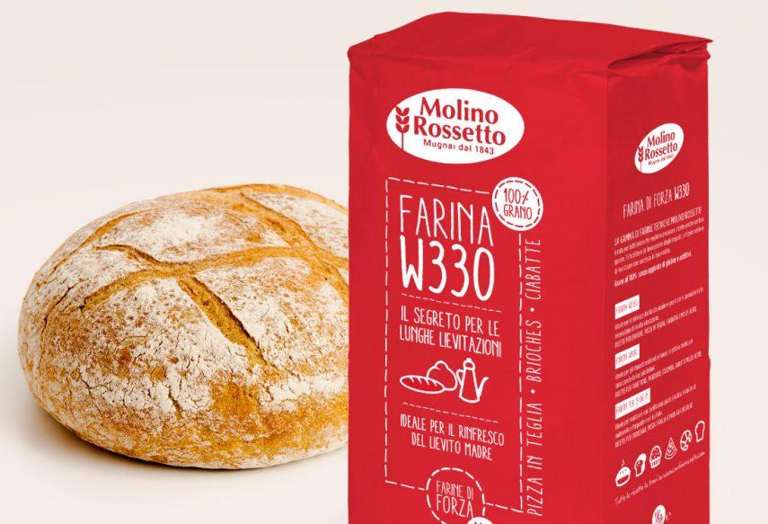 Quanto riesce a <br> comunicare un packaging ?