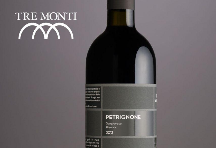 Come si riposiziona<br> un buon vino?
