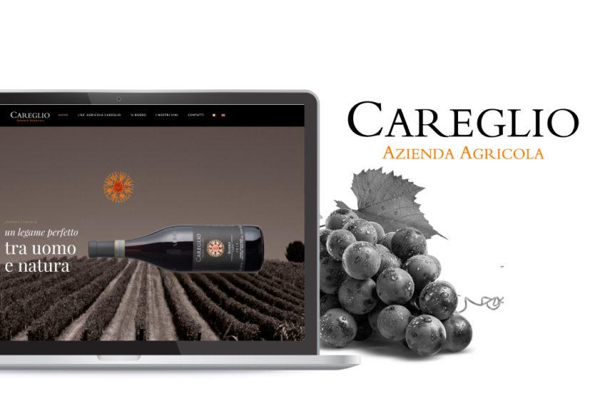 Quanto è importante per un vino essere presente sul web?