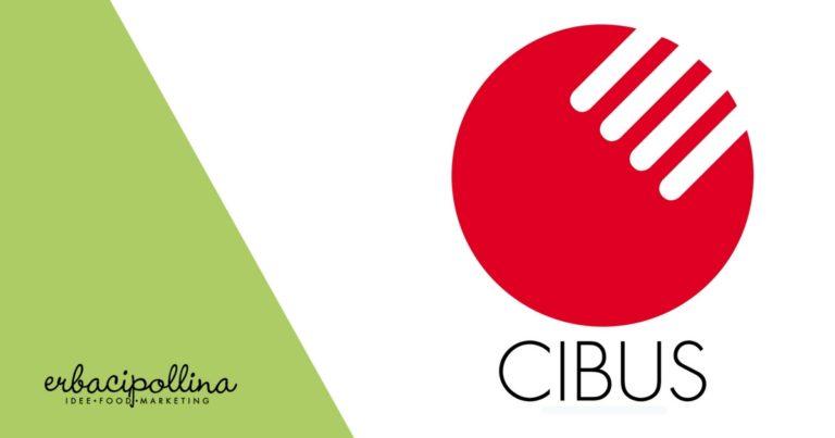 CIBUS, la più grande vetrina dell'agroalimentare italiano