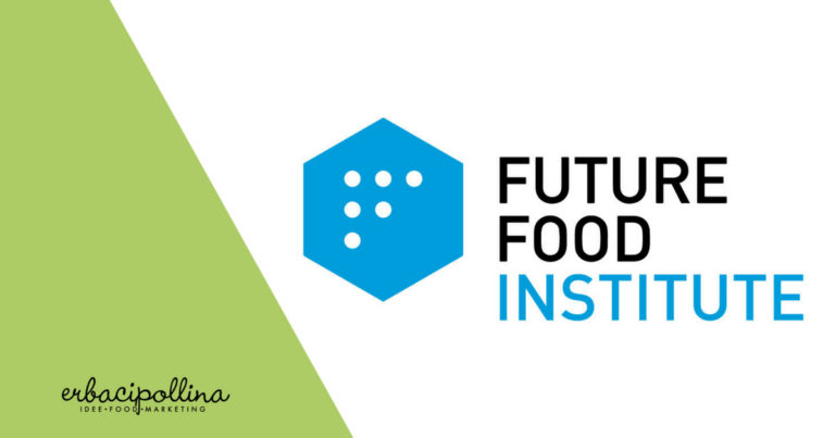 Il Future Food Institute di Bologna presenta la Food Innovation Global Mission