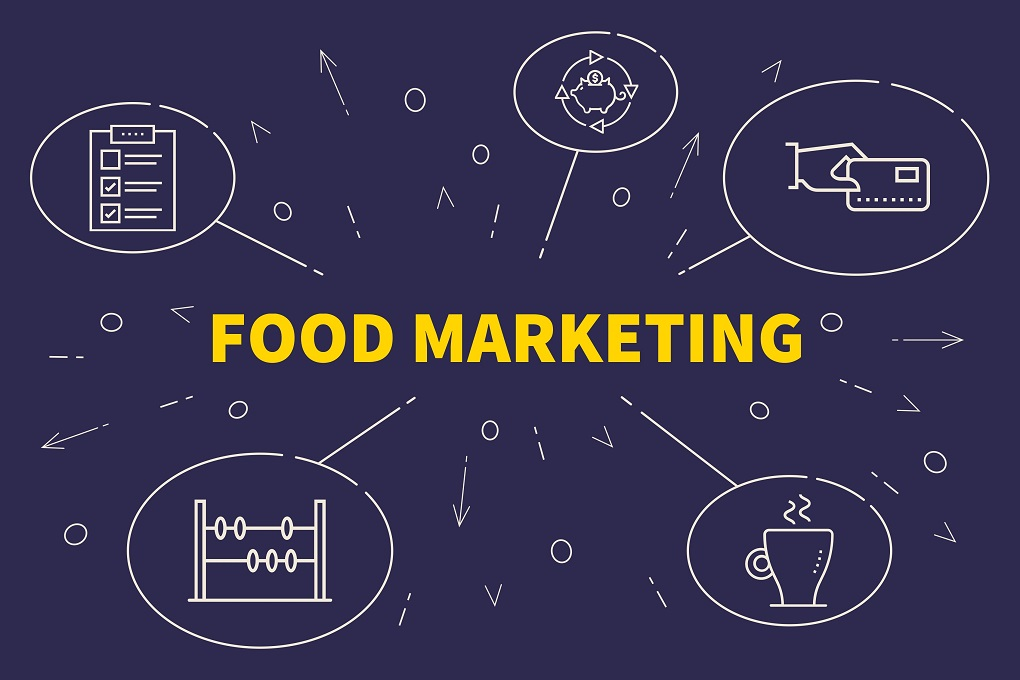 retail lab di parma e food marketing