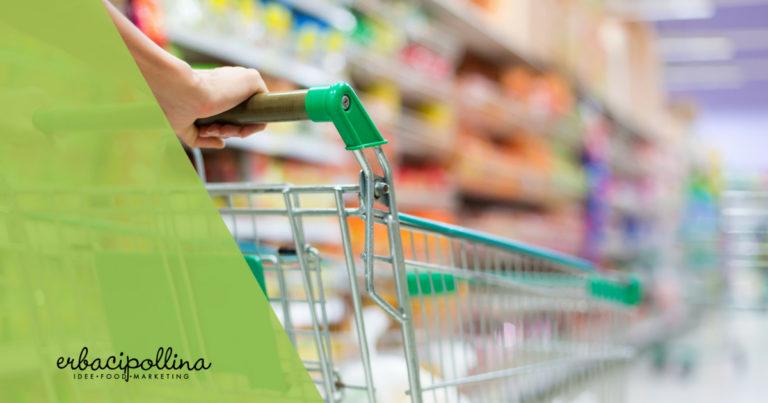 Retail Lab: nasce il centro di ricerca sulla distribuzione dell'Università di Parma