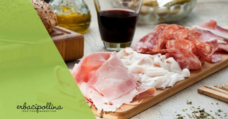 Prodotti tipici e turismo enogastronomico in Italia: il food & wine è il souvenir preferito