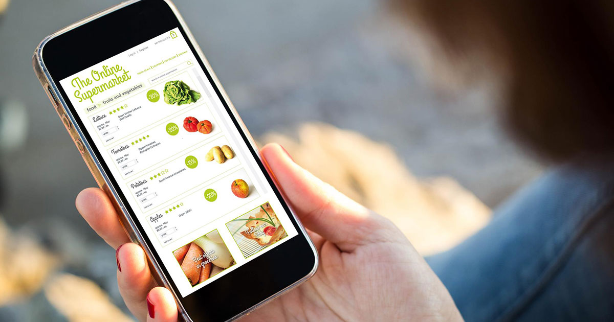 ecommerce-online-freschi