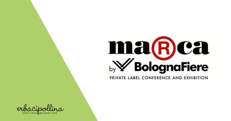 MARCA Bologna 2019, tutte le info per partecipare