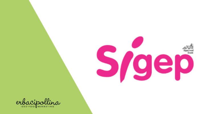 SIGEP 2019, perché partecipare e tutte le info utili
