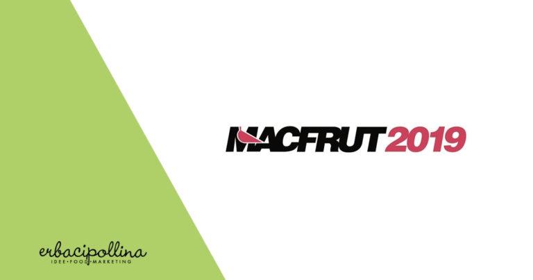 MACFRUT 2019, la fiera più importante del settore ortofrutticolo