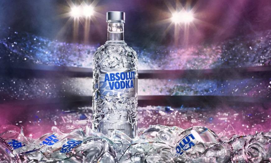 absolut_vodka_edizione_riciclo
