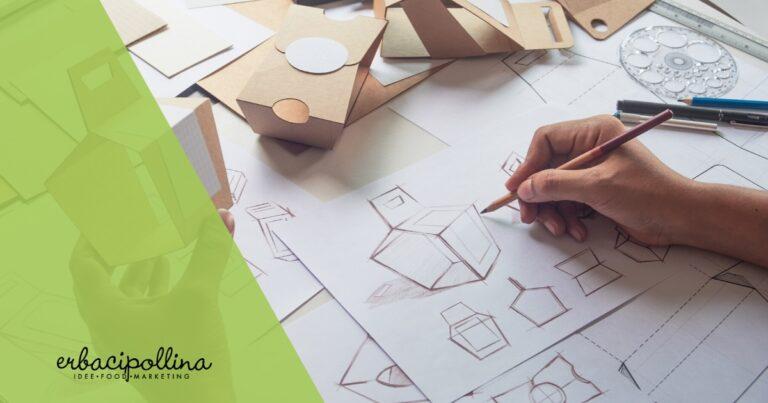 Perché avere un packaging sostenibile non è solo una moda?
